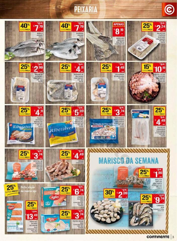 Folheto Madeira CONTINENTE 17 a 23 janeiro p3.jpg