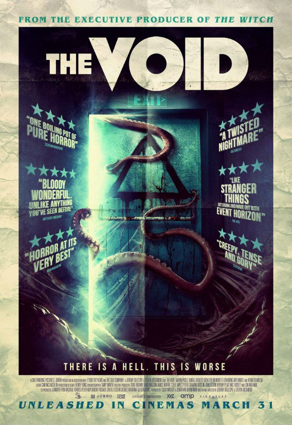 the-void-poster2.jpg