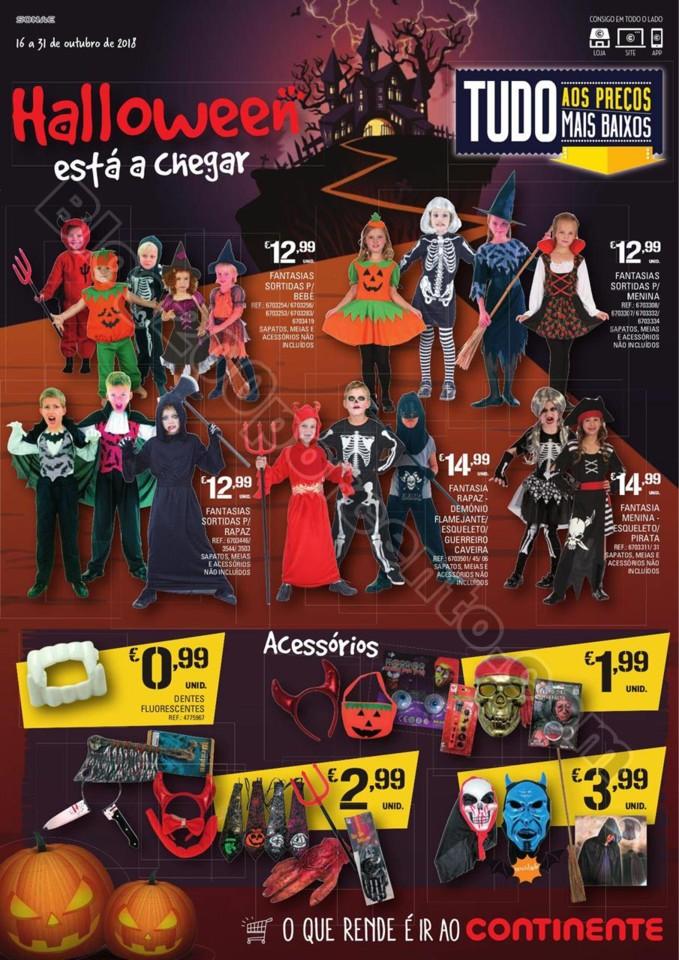 halloween continente 16 a 31 outubro p1.jpg