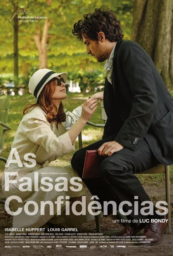 falsas-confidencias-estreia.jpg