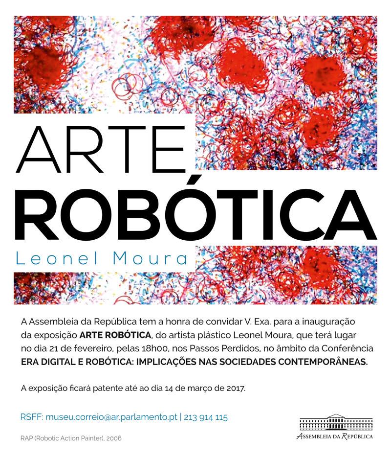 convite_EXPO_Arte Robótica.jpg