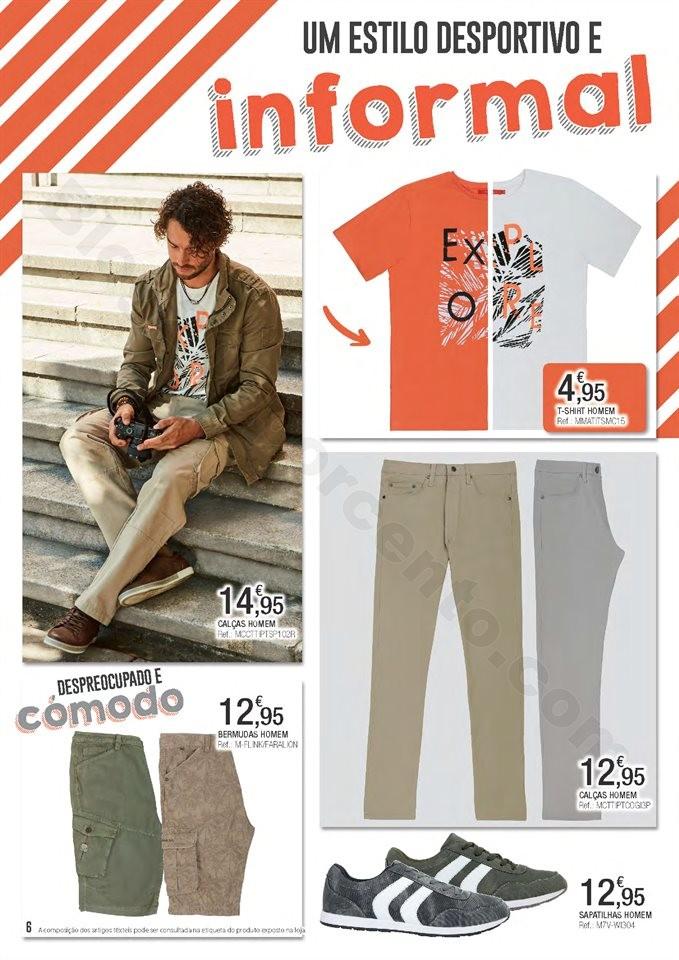textil-5-a-18-de-marco_005.jpg