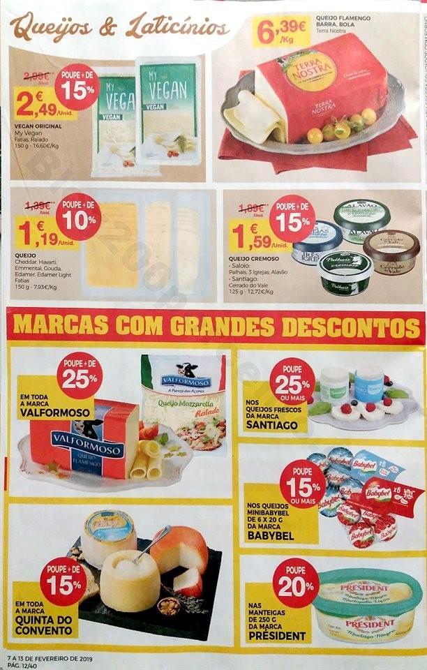 folheto Intermarche 7 a 13 fevereiro_12.jpg
