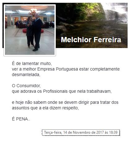 Melchior Ferreira.png