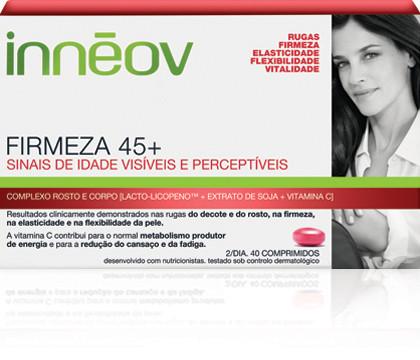 firmeza-45plus.jpg