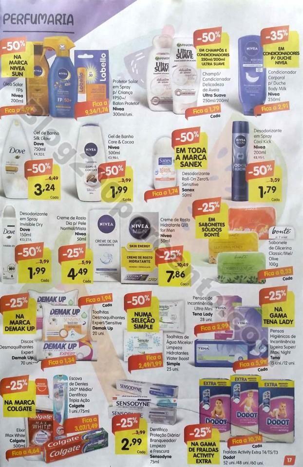 folheto minipreco family 9 a 15 agosto_17.jpg