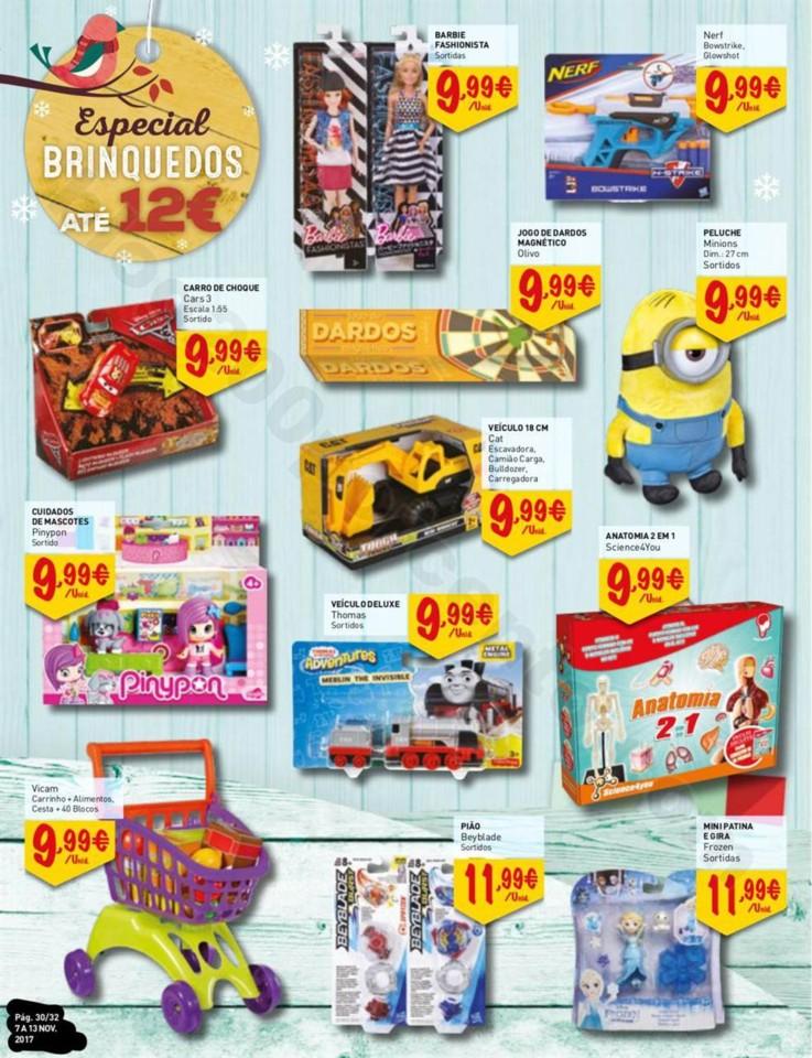 Folheto Intermarché 7 a 13 novembro p30.jpg