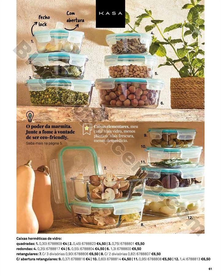 Catálogo kasa 15 outubro a 29 fevereiro_060.jpg