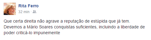 RitaFerro.png