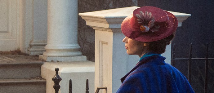 mary-poppins-returns-first-look-banner.jpg