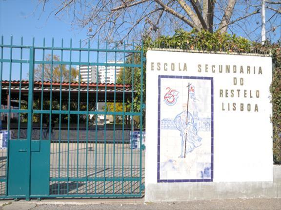 melhores-escolas-publicas-e-privadas-de-lisboa-esc