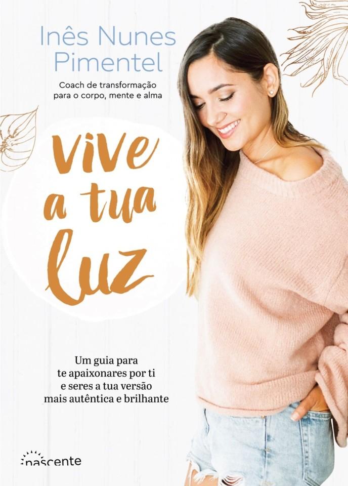 Capa Vive a Tua Luz.jpg