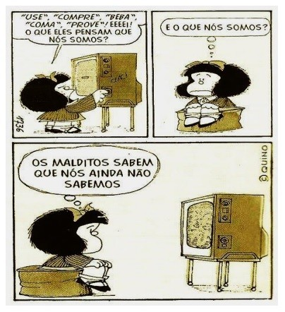 Mafaldinha.jpg