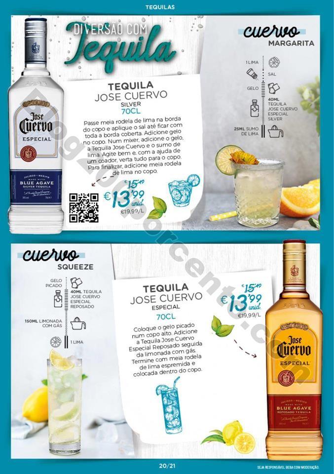 Guia de Gins CONTINENTE 23 julho a 11 agosto p21.j