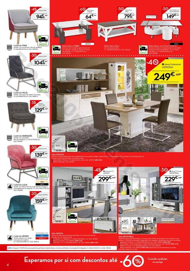 Conforama 60 pc 23 maio f2 p4.jpg