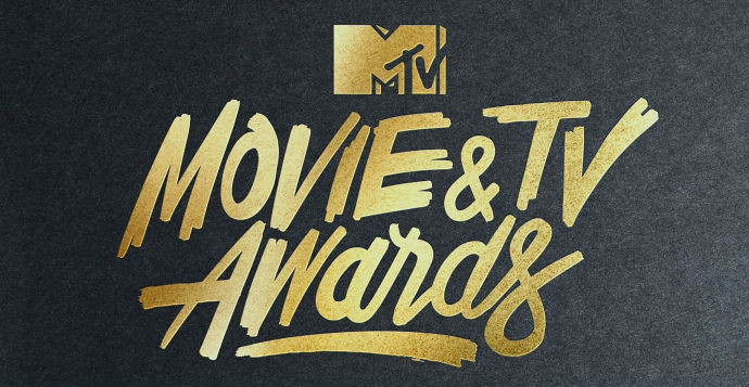 mtv-movie-tv-awards-banner.jpg