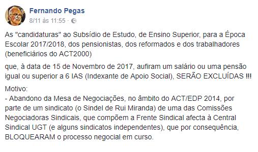 FernandoPegas2.png