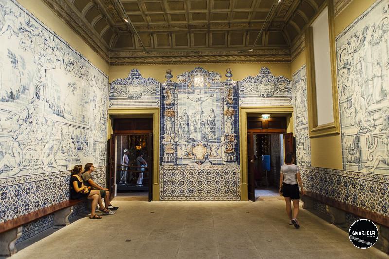 Museu_Nacional_do_Azulejo_Lisboa-9319.jpg