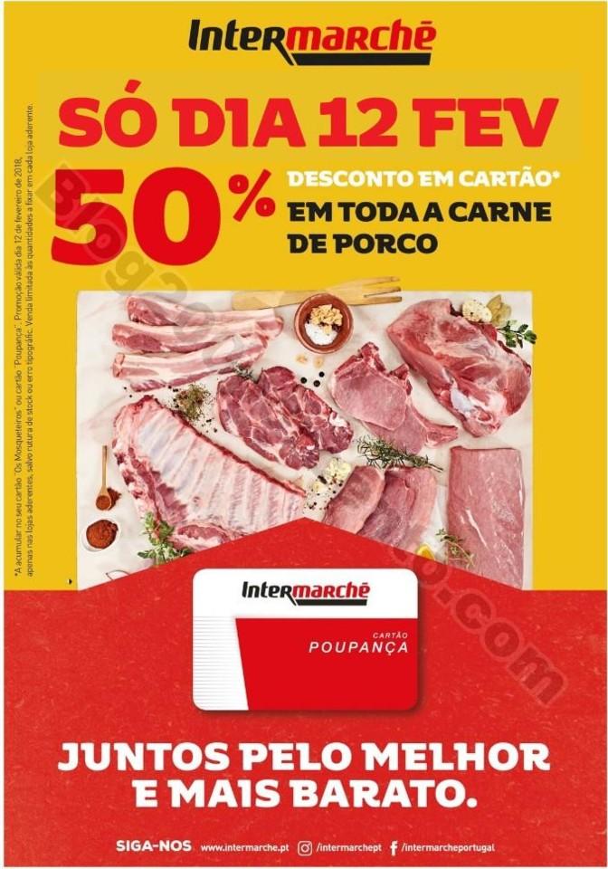 Promoções-Descontos-30035.jpg