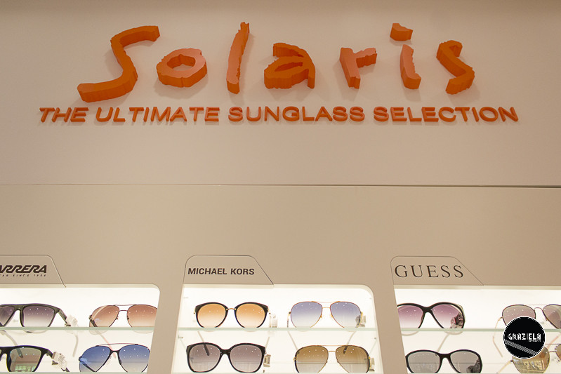 Solaris_Sunglasses-001844.jpg
