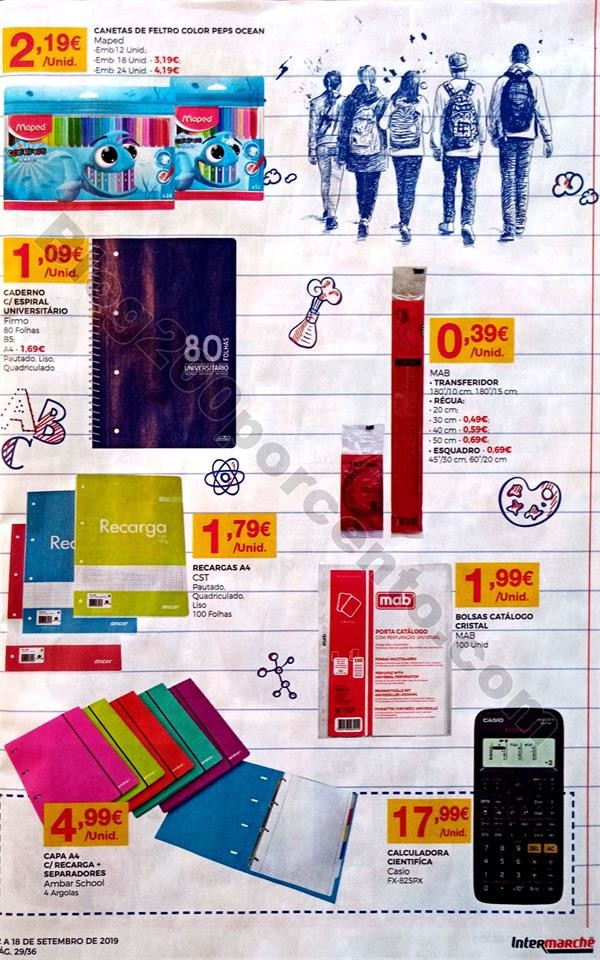 folheto Intermarché 12 a 18 setembro_29.jpg