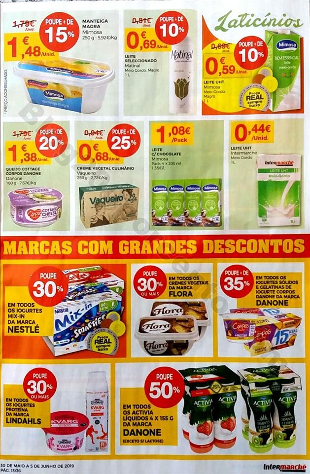 folheto Intermarche 30 maio a 5 junho_13.jpg