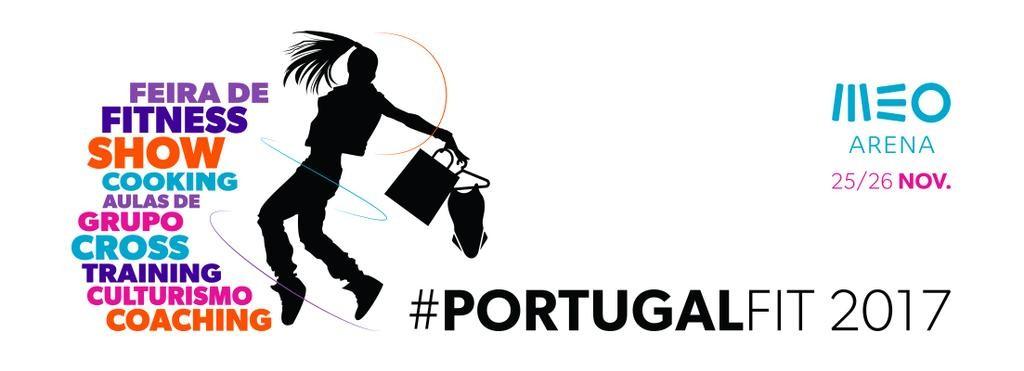 PortugalFit_1.jpg