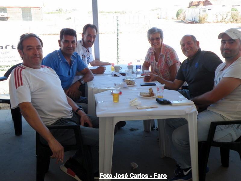Derby Faro 2017 104.JPG