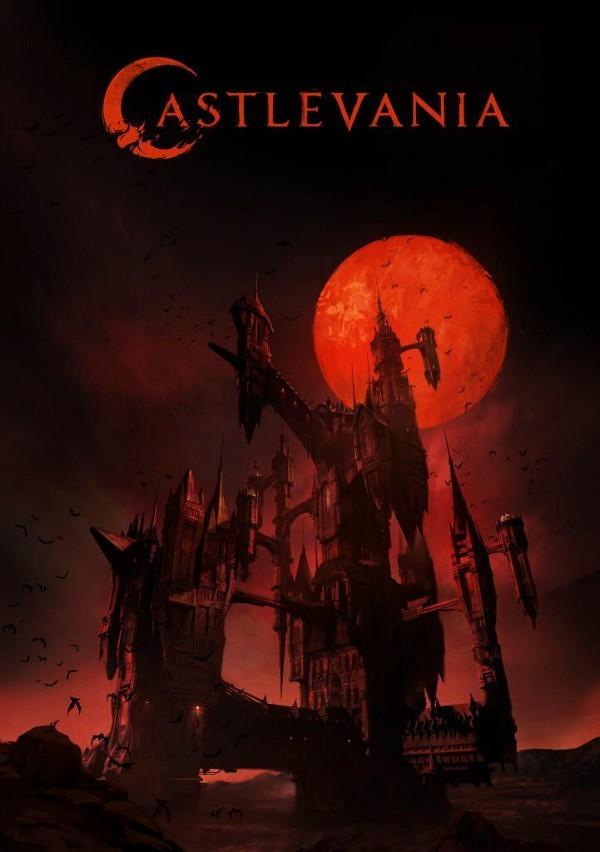 castlevania-netflix-poster.jpg