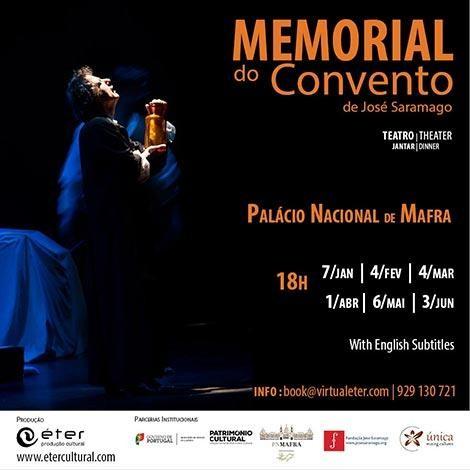Memorial do Convento 02.jpg