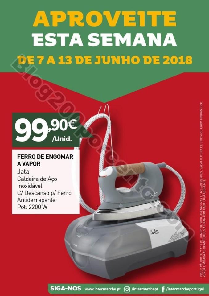 Promoções-Descontos-30973.jpg