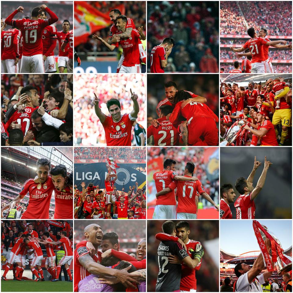 Benfica36.jpg