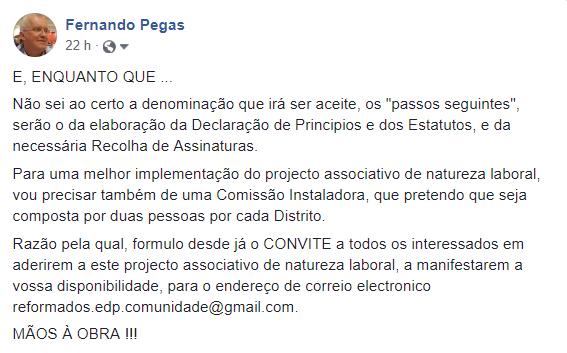 FP.MaosObra1.png