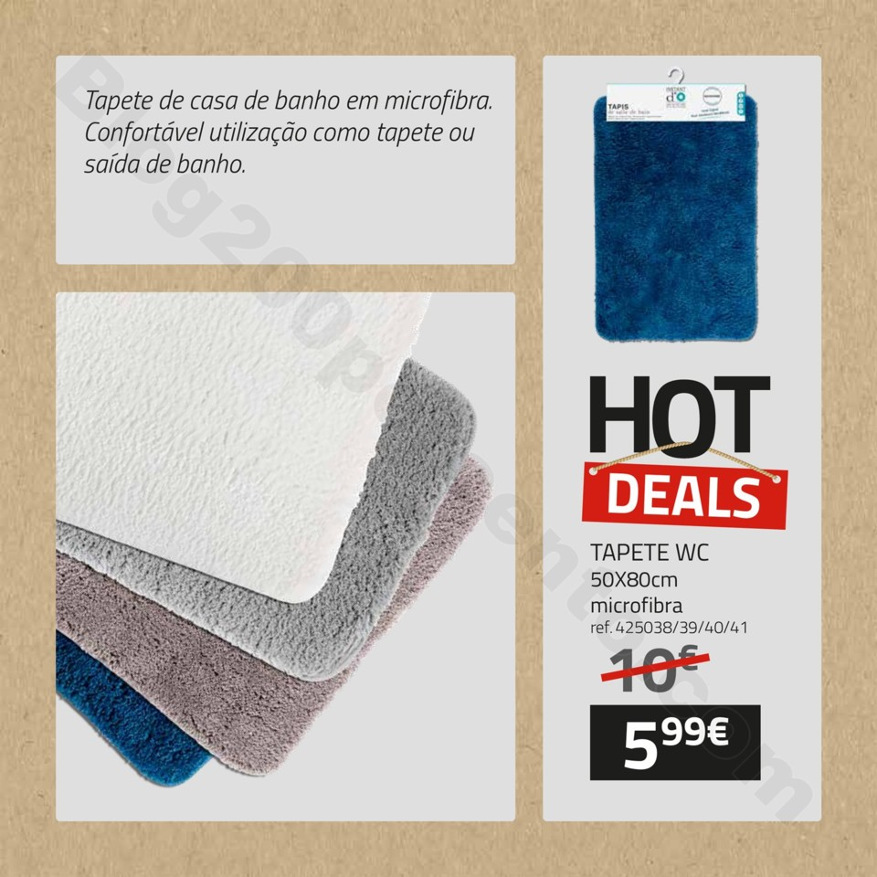 HOTDEALS_ED_2_2_VF_L_alterado_010.jpg