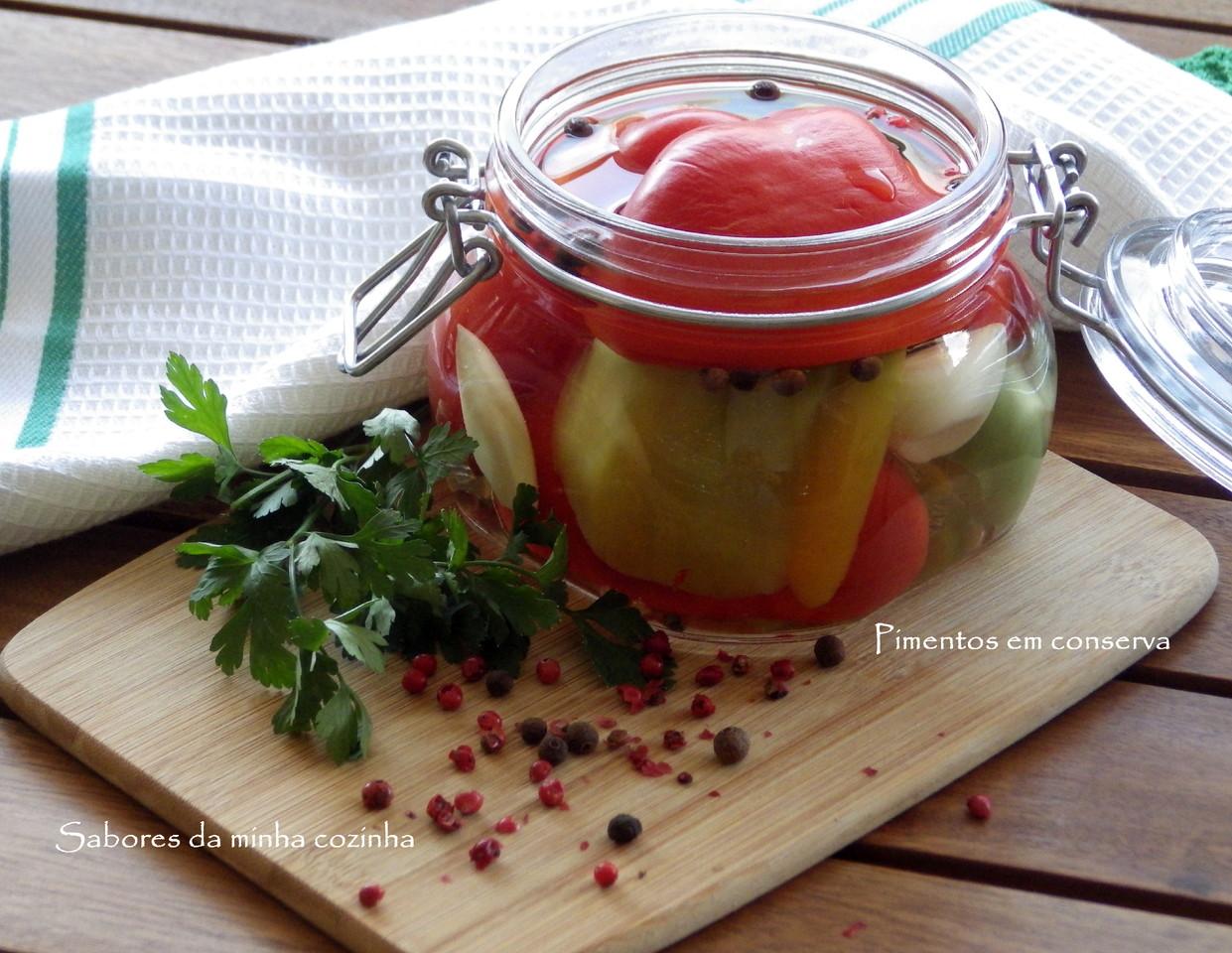 IMGP5316-Pimentos em conserva-Blog.JPG
