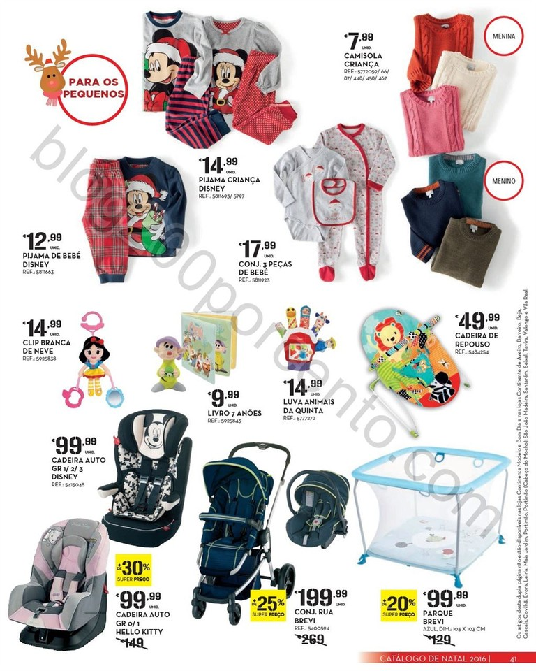 Ofertas aldi for Catalogo lidl granada