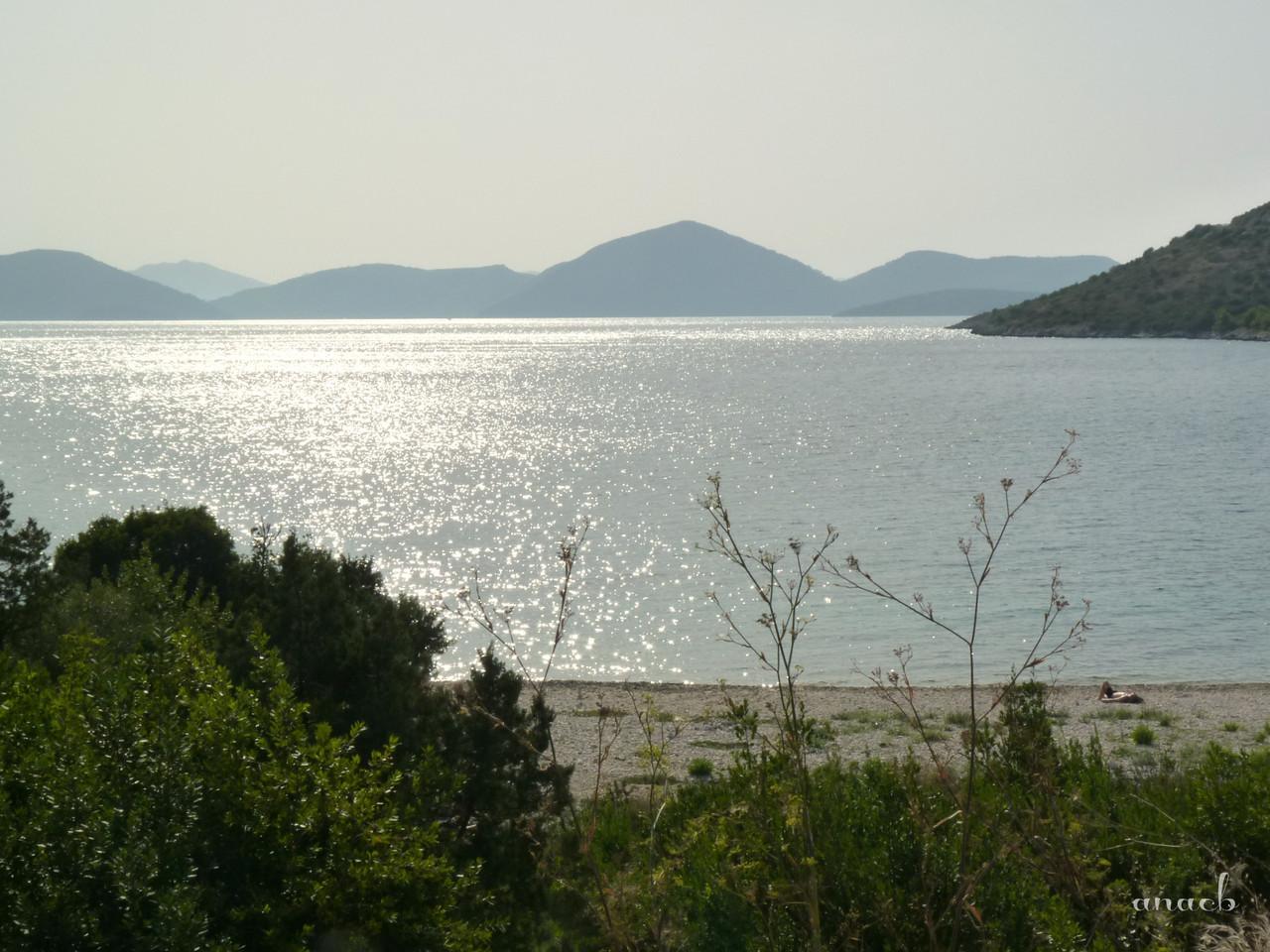 Slano, Croatia (2).jpg