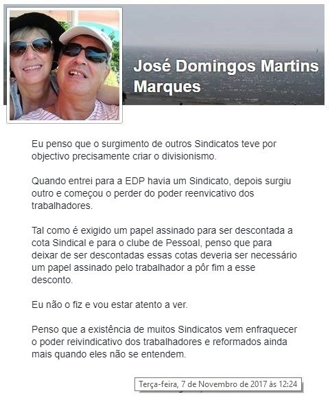 JoseDomingosMartinsMarques3.jpg