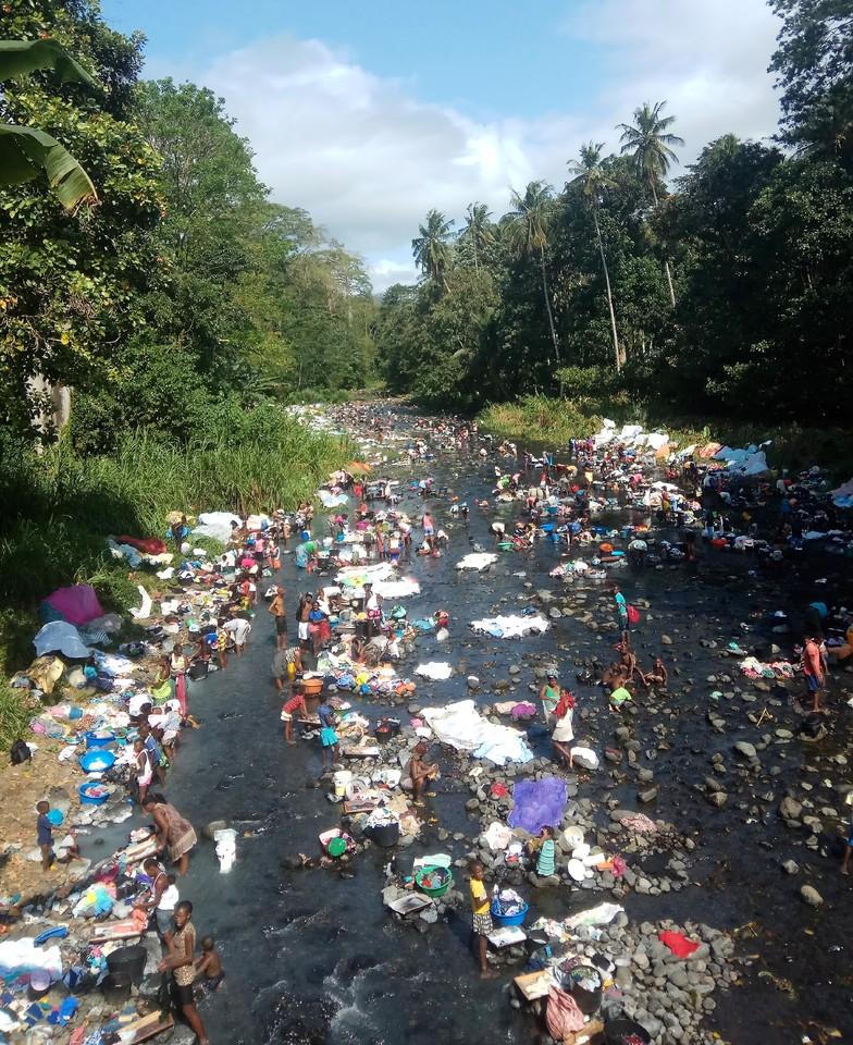 São Tomé.jpg