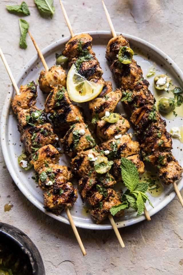Moroccan-Grilled-Chicken-with-Herby-Lemon-Olive-Vi