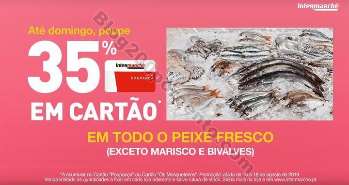 01 Promoções-Descontos-33692.jpg