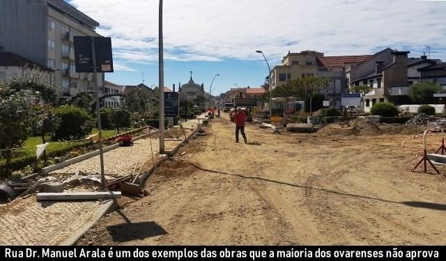 Largo dos Campos - 20190520_163213[1].jpg