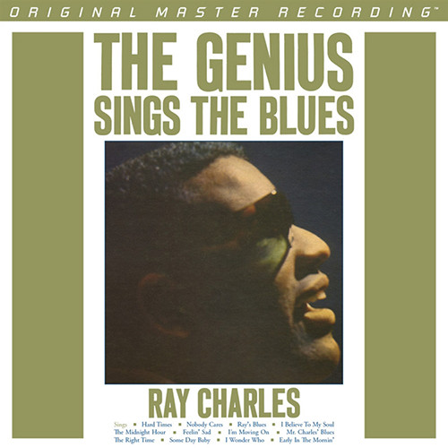 RayCharles-TheGeniusSingsTheBlues-1961.jpg