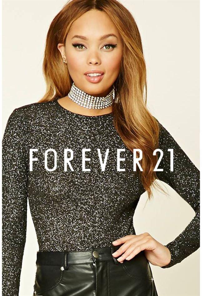 catalogo-forever-21-inverno-2016-2017.jpg