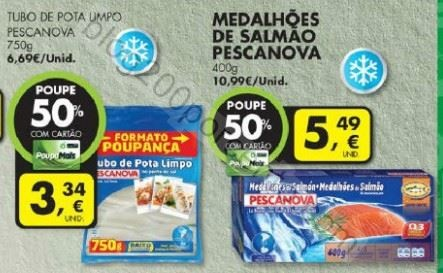 Promoções-Descontos-26017.jpg