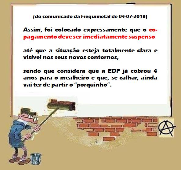 Suspensao.png