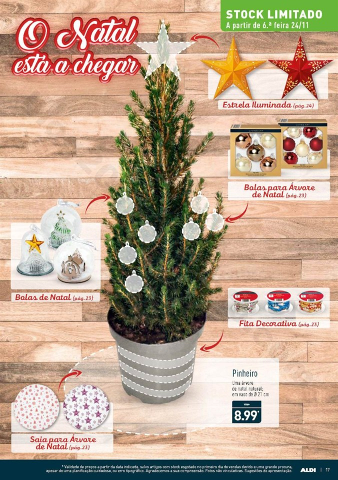 Folheto ALDI Natal 22 novembro p10017.jpg
