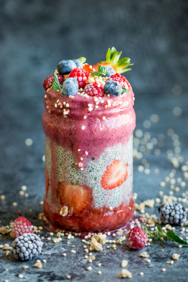 Berry-Layered-Chia-Pudding-3-640x960@2x.jpg