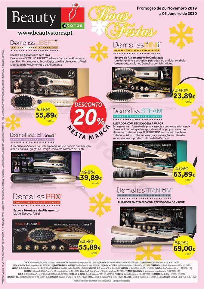 Promo_Beauty Perfumaria 26112019 a 5012020_0016.jp
