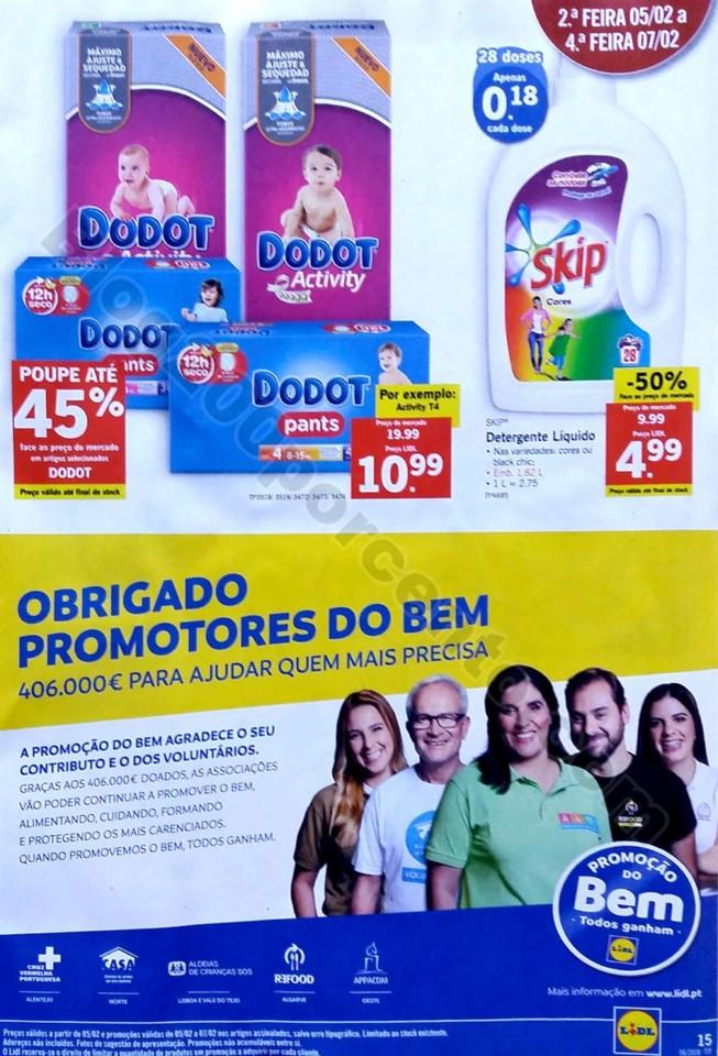 antevis+úo folheto lidl 5 a 11 fevereiro_15.jpg